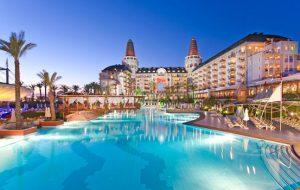 Найти отель нетрудно, а с hotels.tickets.ua — сиюминутно