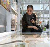 В Музее Москвы запускают новый формат экскурсий