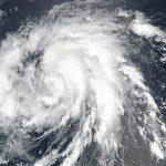 """Ураган """"Мария"""" может оказаться разрушительнее """"Ирмы"""""""