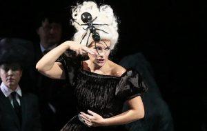 II фестиваль музыкальных театров «Видеть музыку» пройдет в столице