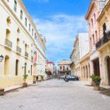 Тиллерсон заявил о возможном закрытии дипмиссии США на Кубе