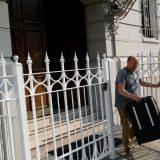 США предложили России продать заблокированную дипсобственность