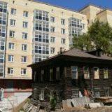 Расселение аварийного жилья: кто за это заплатит