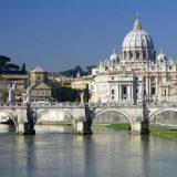 Италия разбила мечты иностранцев о «Дольче вита»