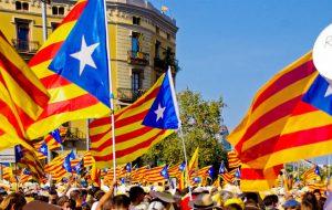 Каталония обвинила Мадрид в нежелании договариваться