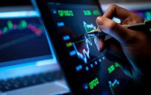 Самые выгодные условия торговли на рынке Форекс от холдинговой компании Ester Holdings Inc