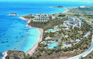 Роспотребнадзор и Ростуризм проверят турецкие курорты