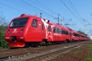 «Аэроэкспресс» увеличит число ночных рейсов в Домодедово