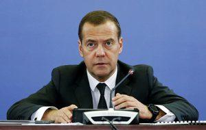 Антитабачная коалиция попросила Медведева задрать акцизы на сигареты