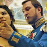 В Петербурге отменили показ «Матильды»