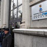 В «Нафтогазе» увеличили на два миллиарда сумму иска к России за активы в Крыму
