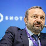Гендиректор BIOCAD Дмитрий Морозов о перспективах российского рынка лекарств