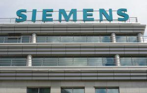 Siemens обеспечит Камчатку медоборудованием