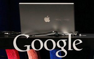 Apple и Google сохранили лидерство среди самых дорогих в мире брендов
