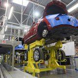 Mitsubishi в полтора раза увеличит штат завода в Калуге