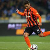 Бразилец Марлос получил вызов в сборную Украины по футболу