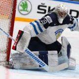 Четырнадцать игроков из КХЛ вошли в состав сборной Финляндии на Кубок Карьяла
