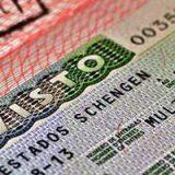 Португальцы обещают облегчить для россиян въезд в страну