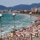 На Ибице и Мальорке планируют удвоить туристический налог