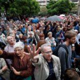Каталонский парламент рассмотрит результаты референдума