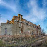 Активисты Ростовской области начали сбор средств для спасения усадьбы «замок Лакиера»