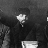Засекреченного Ленина больше нет