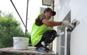 Генпрокуратура выявила 9 тысяч нарушений при капремонте жилья