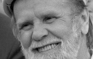 Сегодня исполняется 85 лет со дня рождения писателя Василия Белова