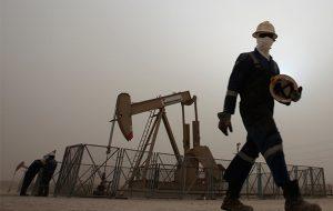 Россия и Саудовская Аравия решат судьбу цен на нефть