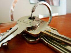 Находящиеся в залоге у банков квартиры не привлекают покупателей