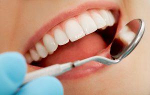 Особенности обслуживания стоматологической клиники «Евродент»