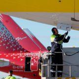 «Вим-Авиа» запретили выполнять полеты