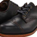 Советы по выбору ортопедической обуви