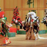 В перекрестный год Россия-Япония музеи обеих стран представят масштабные экспозиции