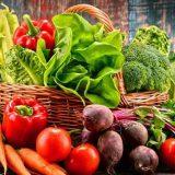 Здоровое питание помогает снизить кровяное давление уже через месяц