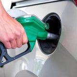 Бензин в России рекордно подорожал