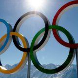 Пропуск ОИ «чистыми» атлетами будет противоречить идеям олимпийского движения — Ганус