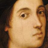 В ходе реставрационных работ в Ватикане обнаружили картины Рафаэля