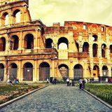 S7 летит в Рим
