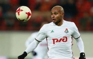 Расследование допинга проведут в чемпионате России по футболу