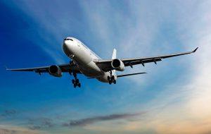 Рейсы в Каир могут открыть в начале февраля