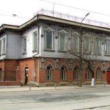 После реставрации открылась усадьба купца Бревнова в Иркутске