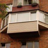Почему нельзя увеличить балкон
