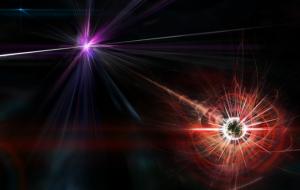 Физики определили нижнюю границу массы магнитных монополей