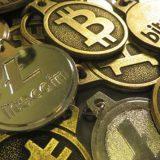 Как заработать на криптовалюте: инвестирование или как один раз купить и через 5 лет проснуться миллионером