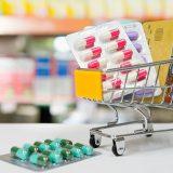 Супермаркетам разрешат торговать безрецептурными лекарствами