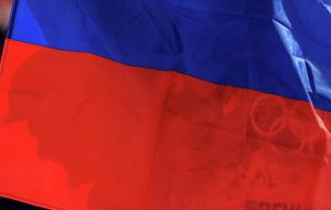 Оргкомитет ОИ готов разместить больше атлетов из РФ в случае их допуска через суды