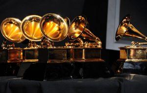 Тина Тёрнер и музыканты группы Queen получат почётные «Грэмми»