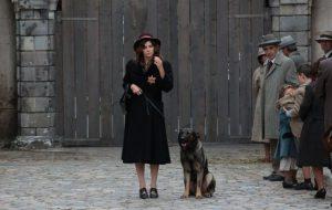 В Международный день памяти жертв Холокоста состоится премьера фильма «Свидетели»