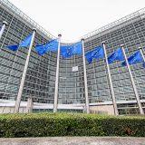 В Бельгии опасаются, что мигранты создадут «джунгли» у штаб-квартиры ЕС